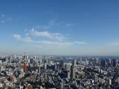 Tokyo-Tower-3(C)TCVB_Tokyo-Tower3