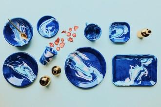 bornn-New-Marble-Cobalt