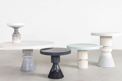 chunk-anna-karlin-fernando-mastrangelo-design-furniture