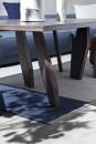 exteta 10TH JOINT LOUNGE TABLE TavoloDett4HIGH