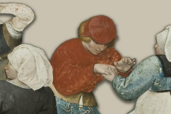 Cultura sotto le stelle, a Cerveteri arriva la 'Notte dei Musei'