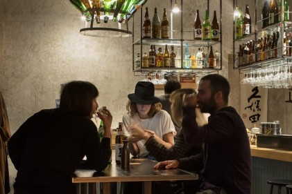kanpai-osteria-giapponese-living-corriere-06