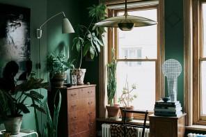 Arredamento cucine idee per mobili e elettrodomestici for Arredamento nuovo classico