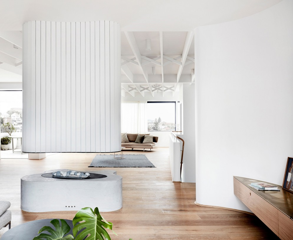 luigi rosselli architects   tamas tee home    014
