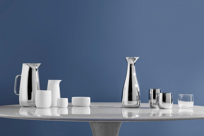 norman-foster-stelton-living-corriere-03