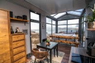 panorama-glass-lodge_02