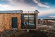 panorama-glass-lodge_03
