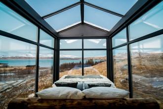 panorama-glass-lodge_06