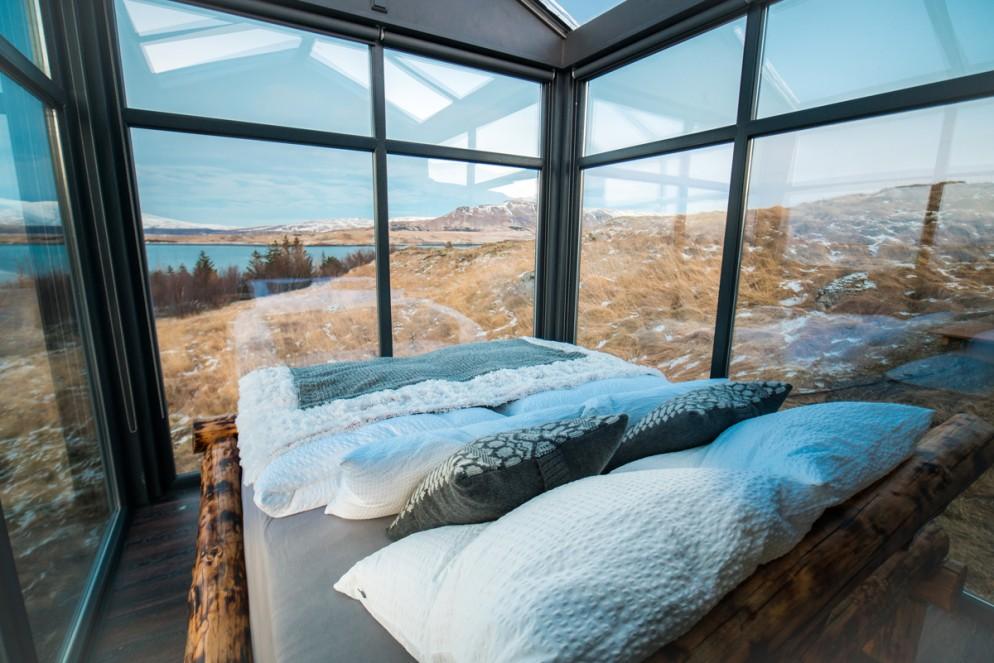 panorama-glass-lodge_07