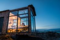 panorama-glass-lodge_08
