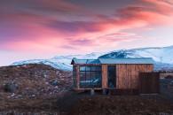 panorama-glass-lodge_10
