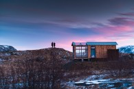 panorama-glass-lodge_11
