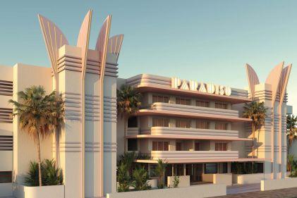 paradiso-art-hotel-living-corriere-fachada-Retocada