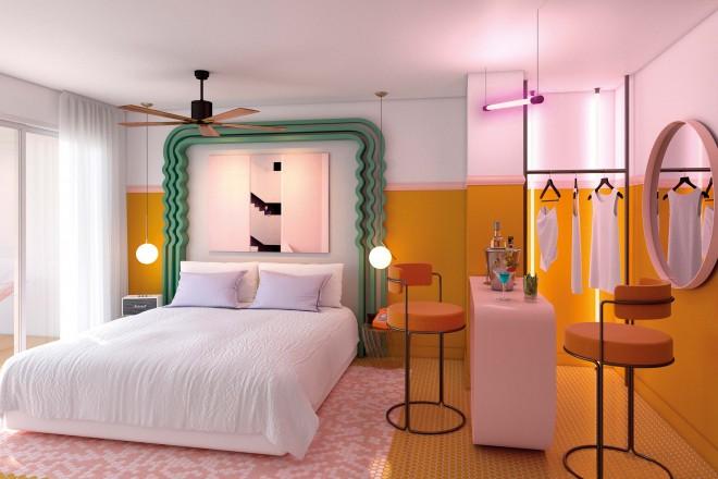 paradiso-art-hotel-living-corriere115_Retocada