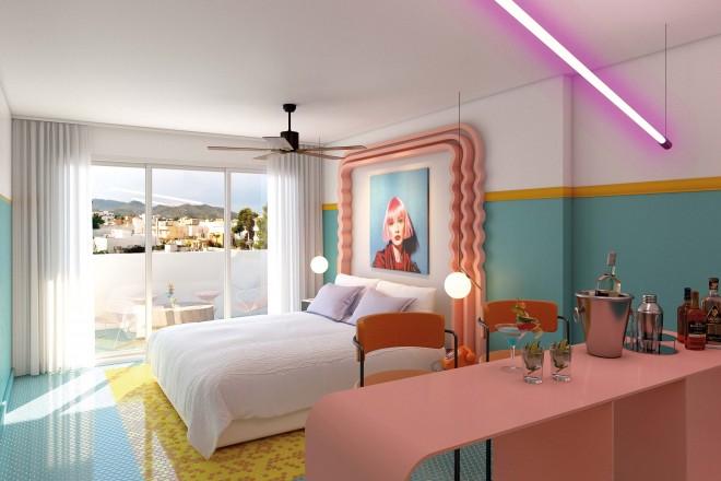 paradiso-art-hotel-living-corriere_Retocada