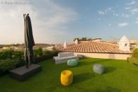 roofingreen DPM_6030
