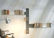 teeboks Bibliotheque Chicane_2