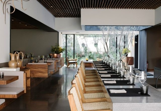 where-chefs-eat-living-corriere-01