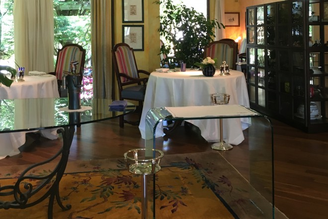 where-chefs-eat-living-corriere-03