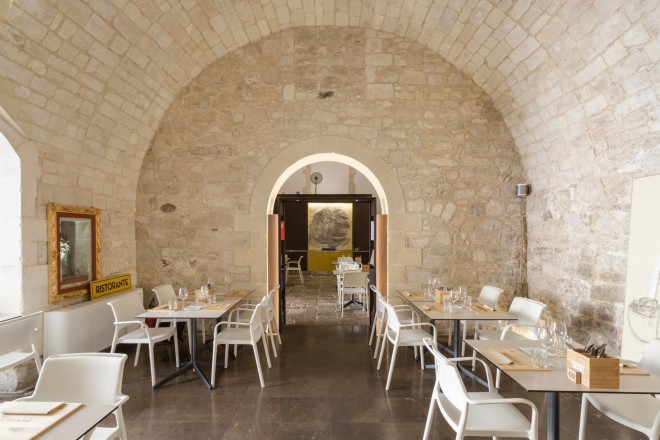 where-chefs-eat-living-corriere-04