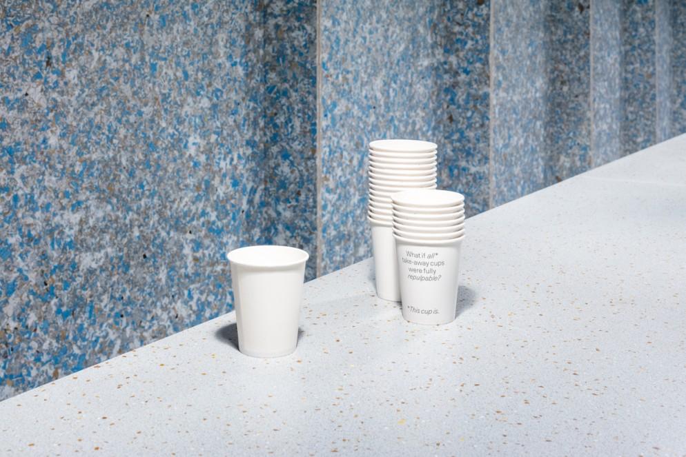 zero-waste-bistro-new-york-living-corriere-03