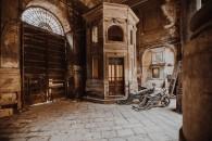 Foto Cave Studio