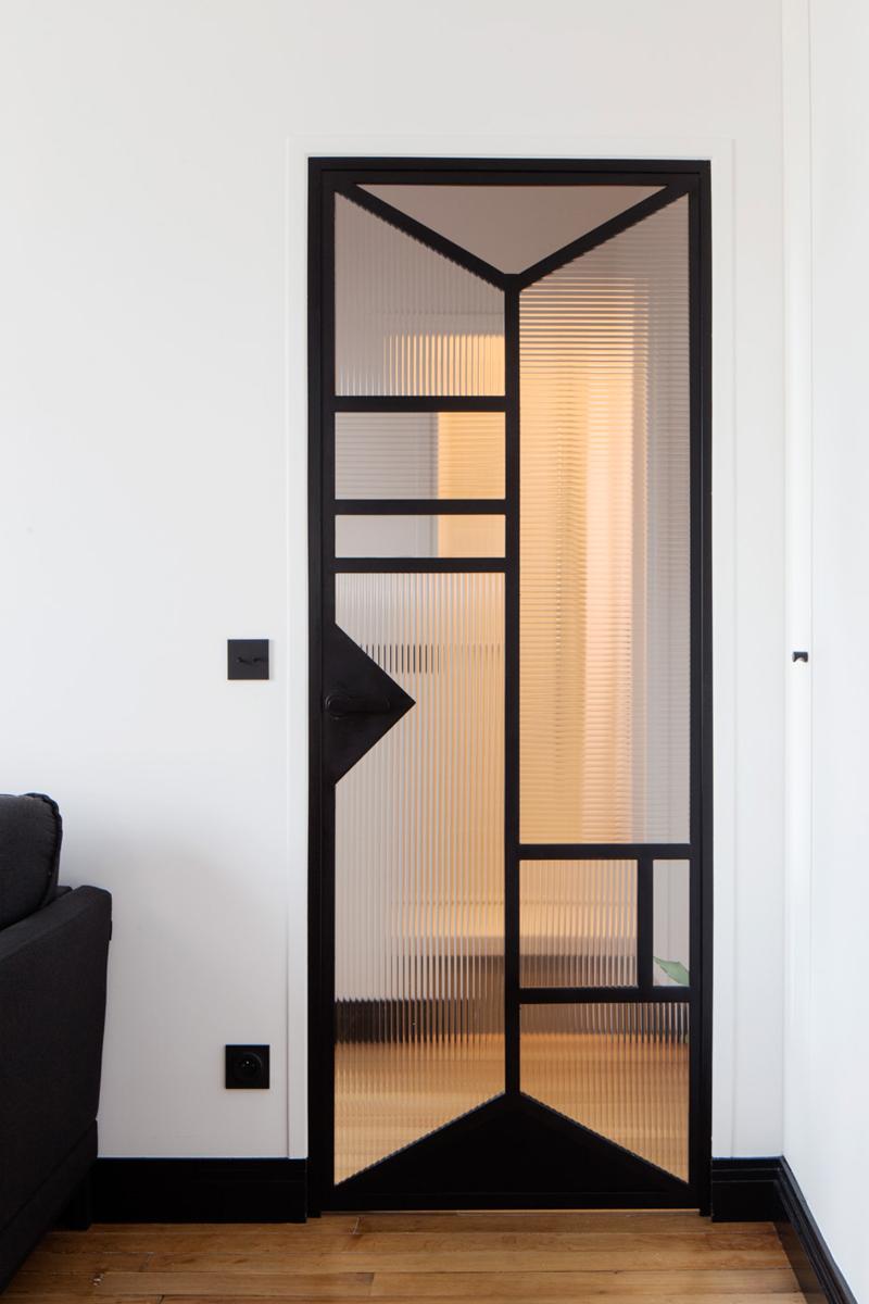 5 Idee Per Ristrutturare Una Casa Piccola Livingcorriere