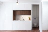 03_batiik_isabelle_BatiikStudio-architectureinterieur-interieur-architectureparis-petitesurface-isabelle-17