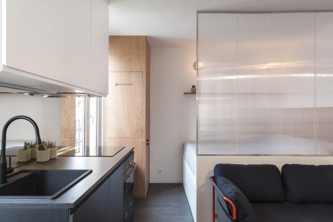 5 idee per ristrutturare una casa piccola livingcorriere - Idee per ristrutturare un appartamento ...