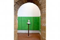 03_palazzo abatellis_living_magazine_design_tour