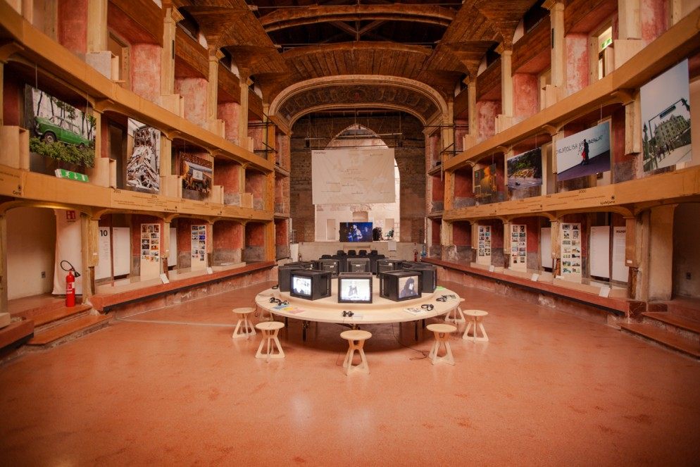 05_Manifesta 12 Palermo, Teatro Garibaldi Venue, Copyright Manifesta 12, 2017. Photo by CAVE Studio.jpg