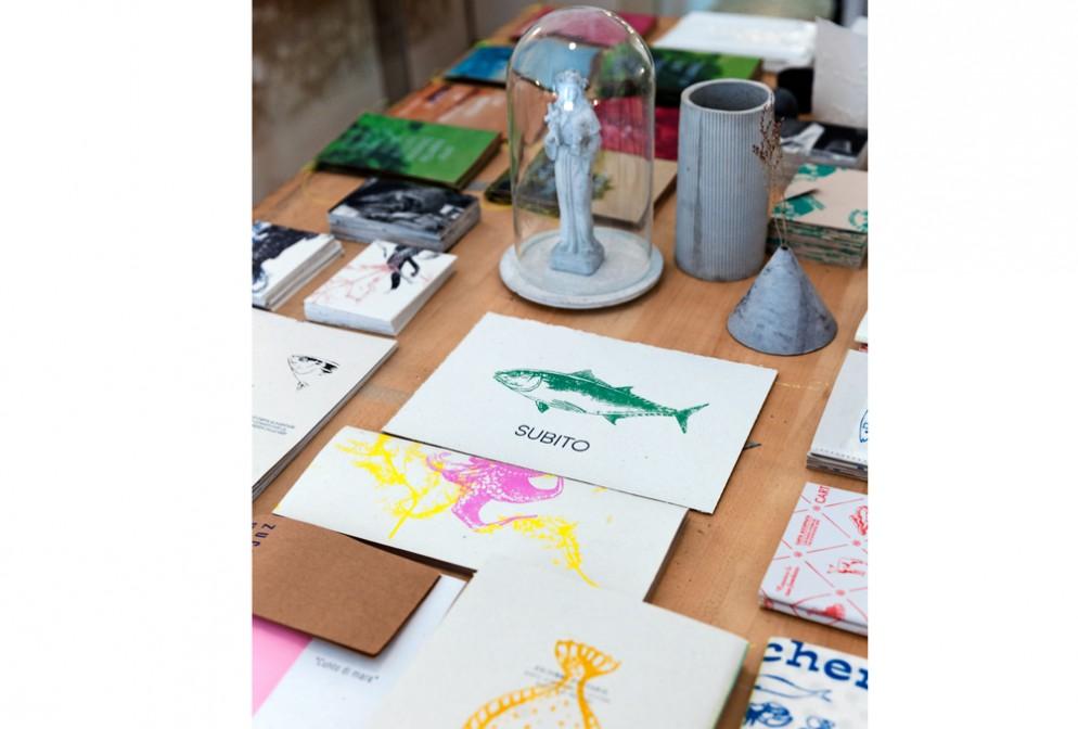 05_edizioni precarie_living_magazine_design_tour