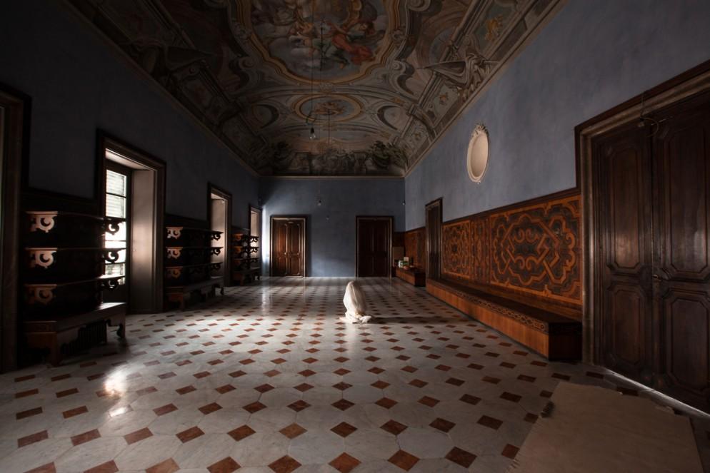 06_Manifesta 12 Palermo, Palazzo Butera, 2017. Photo by CAVE Studio.jpg