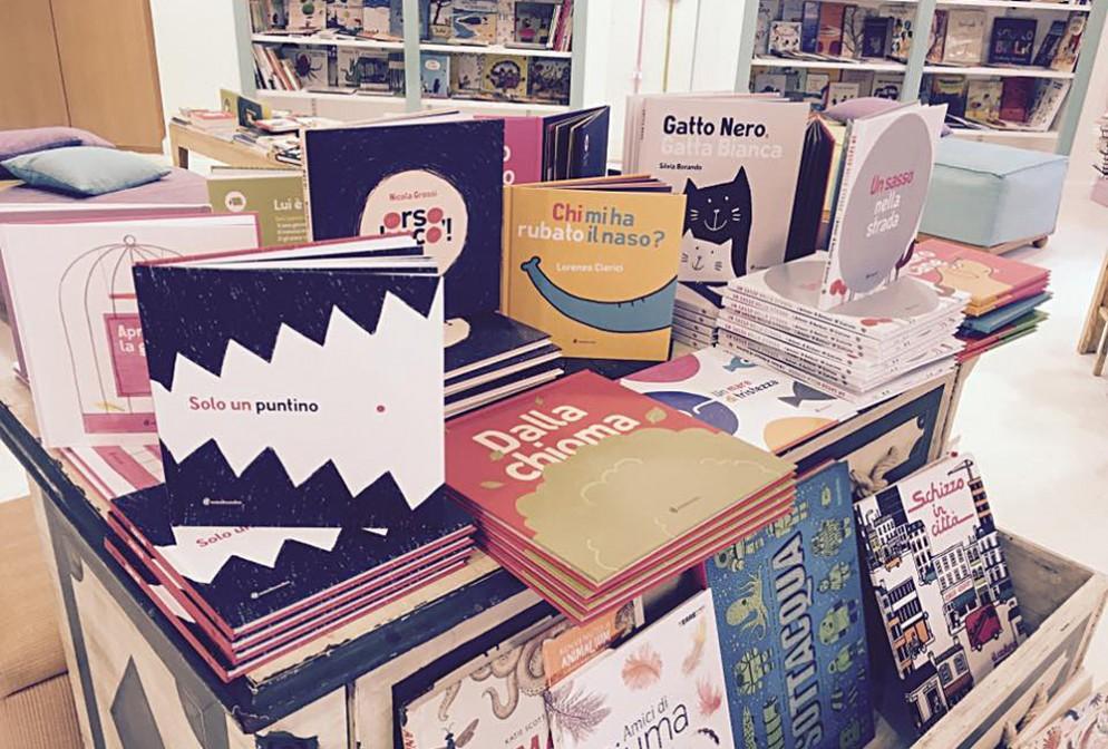Foto Libreriadudi.com
