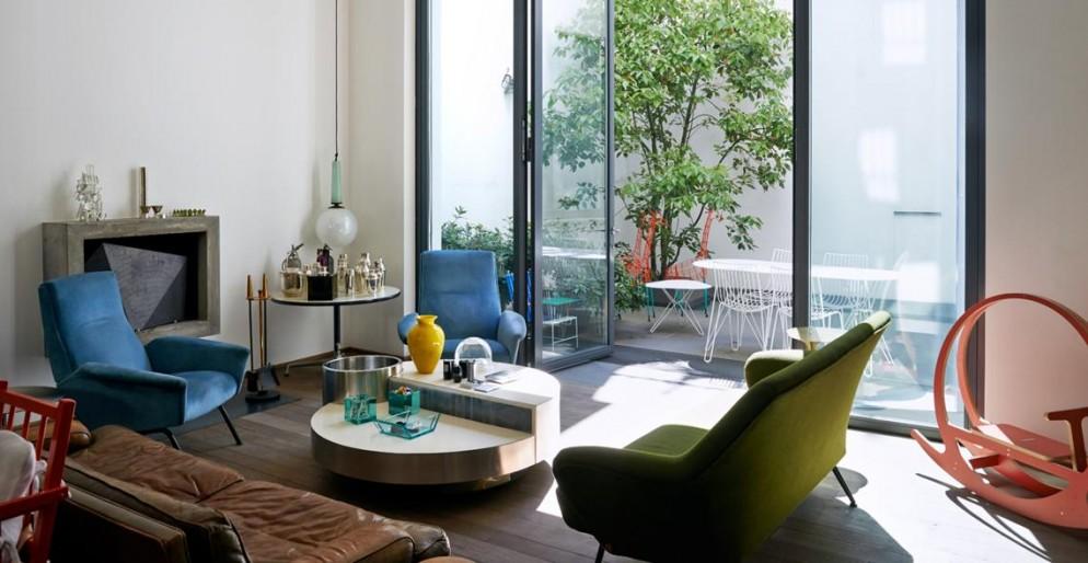 08_5-case-con-terrazzo-MILANO.jpg
