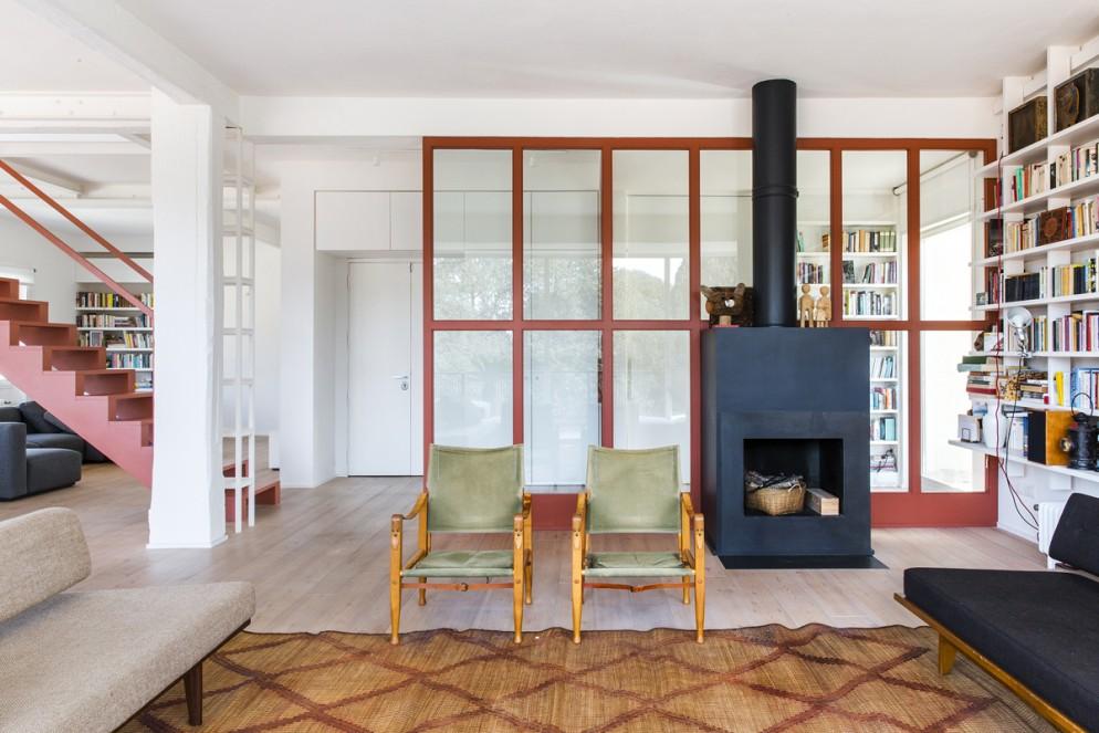 1.casa sull'albero-villa ada-studio strato-IMGL6117