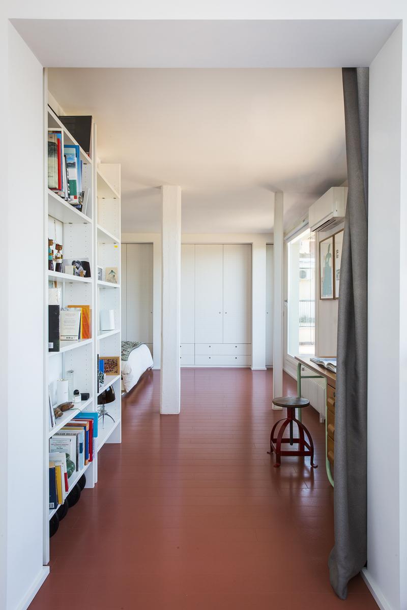 12.casa sull'albero-villa ada-studio strato-IMGL5999