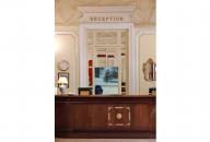 Foto Grand Hotel et Des Palmes