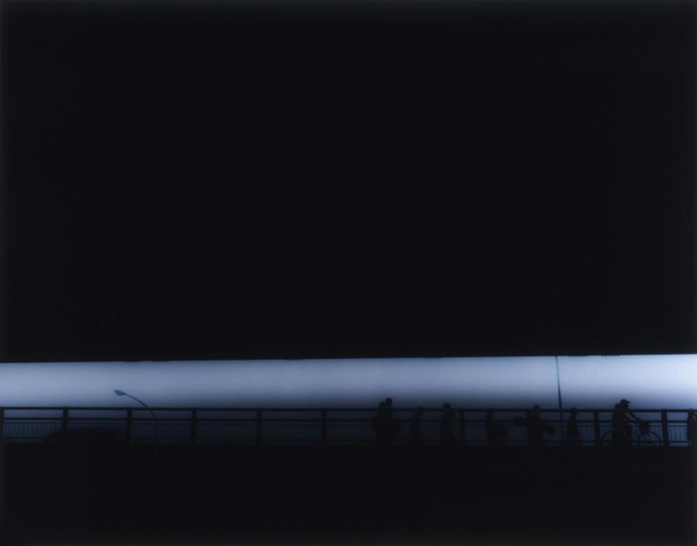 17)-Maiko-Haruki,-Either-portrait-or-landscape