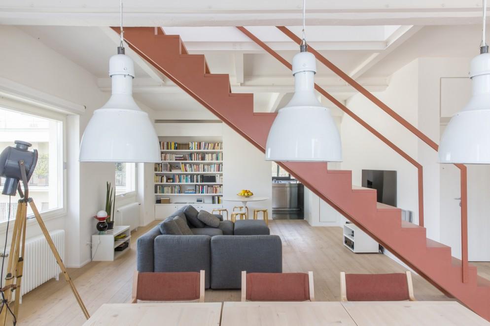 2.casa sull'albero-villa ada-studio strato-IMGL6153