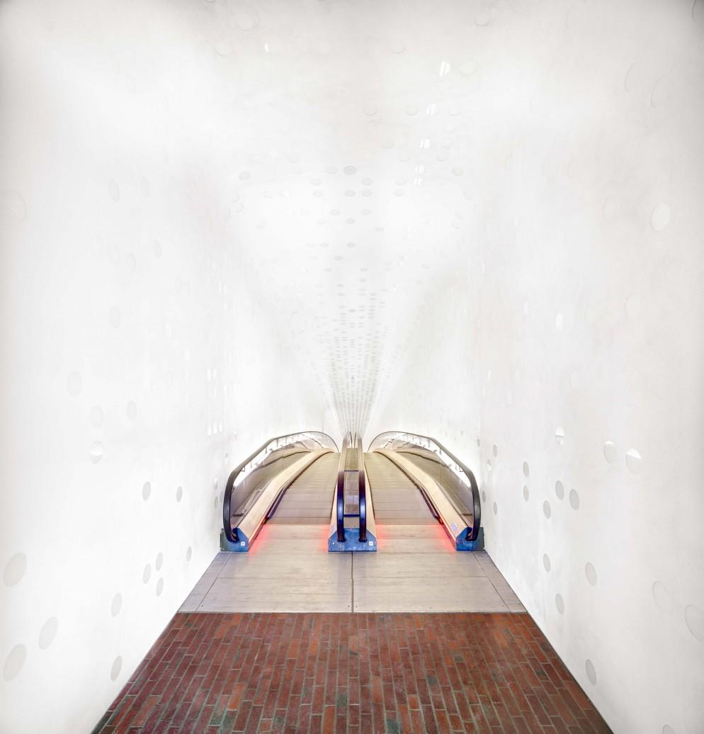 Courtesy Candida Hofer e VG Bild-Kunst, Bonn