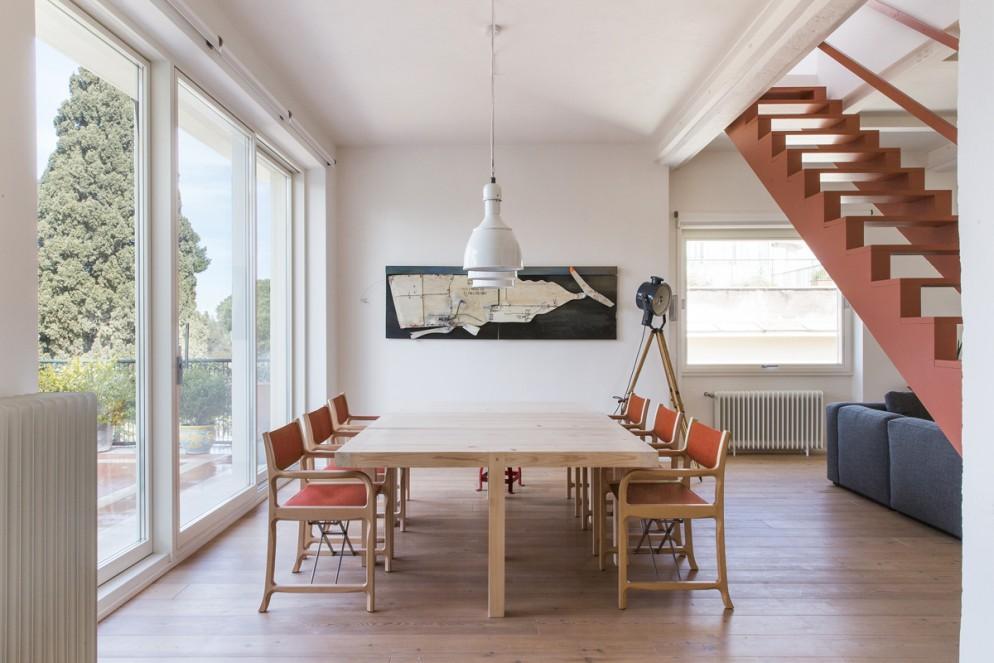 4.casa sull'albero-villa ada-studio strato-IMGL6083