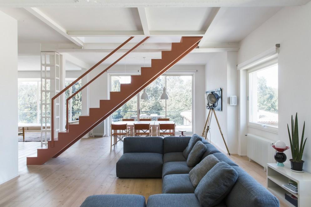 5.casa sull'albero-villa ada-studio strato-IMGL6103