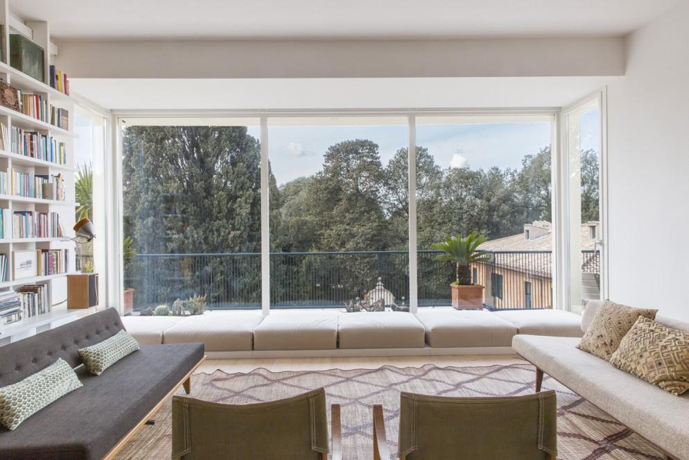 6.casa sull'albero-villa ada-studio strato-IMGL6130