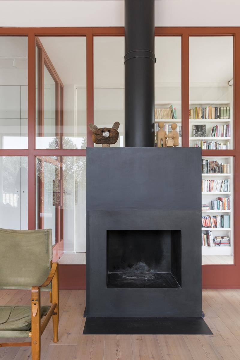 8.casa sull'albero-villa ada-studio strato-IMGL6121