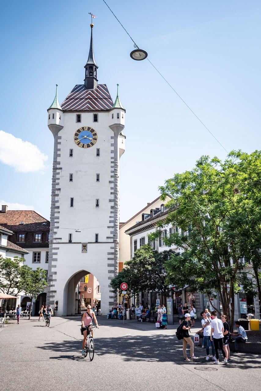 Baden - Stadtturm_2_preview