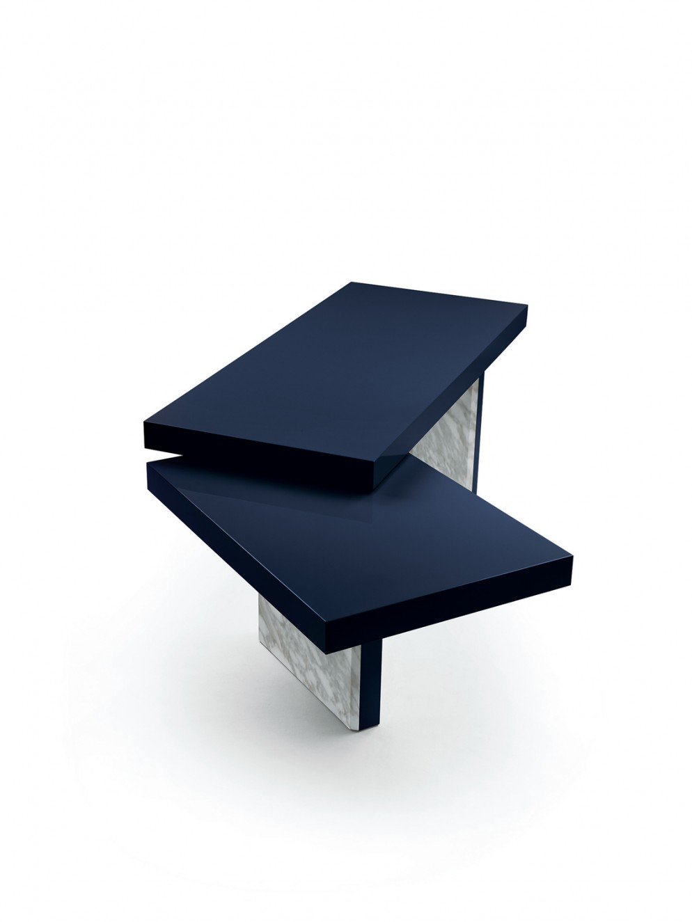 Flexformo-Mood-BENJAMIN_Writing Desk1