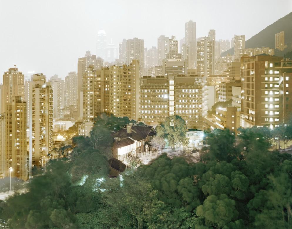 Francesco-Jodice,-What-We-Want,-Hong-Kong