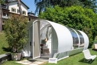 Lausanne - Gartenzimmer_preview