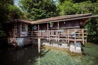 Luzern - Bootshaus_2_preview